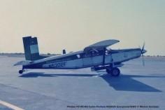 img151 Pilatus PC-6C-H2 Turbo Porters N5302F Evergreen-WHO © Michel Anciaux