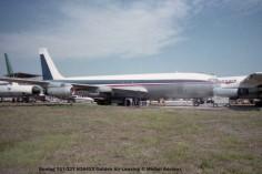 img179 Boeing 707-227 N3842X Golden Air Leasing © Michel Anciaux