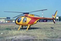 img194 Hughes 369HS C-FFGI United Helicopters-WHO © Michel Anciaux