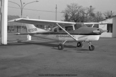 img231 Cessna U206 N72081 Evergreen © Michel Anciaux