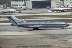 img251 Boeing 727-225 N8858E Eastern Air Lines © Michel Anciaux