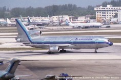 img252 Lockheed L1011-1 N371EA Eastern Air Lines © Michel Anciaux