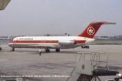 img262 McDonnell Douglas DC-9-32 CF-TMC Air Canada © Michel Anciaux