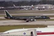 img265 McDonnell Douglas DC-8-62 N1803 Braniff International © Michel Anciaux