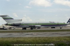 img498 Boeing 727-225 N803MA Miami Air International © Michel Anciaux