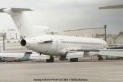 img521 Boeing 727-247 PP-AIV ex TABA © Michel Anciaux