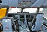 02 Airbus A350-941 B-LRU Cathay Pacific © Hubert Creutzer