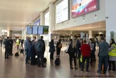 DSC_1853 Brussels Airport © Hubert Creutzer