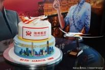 DSC_1885 Hainan Airlines © Hubert Creutzer