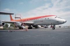 img567 Douglas DC-8-43 CF-CPJ ex CP Air © Michel Anciaux