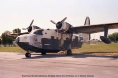 img583 Grumman HU-16C Albatross N7026H Allied Aircraft Sales Inc © Michel Anciaux