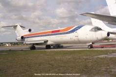 img615 Boeing 727-256 EC-GTA ex Viasa © Michel Anciaux