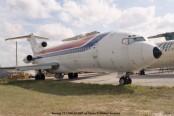 img617 Boeing 727-256 EC-GSY ex Viasa © Michel Anciaux