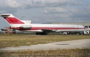 img670 Boeing 727-231 N54336 ex TWA Trans World Airlines © Michel Anciaux