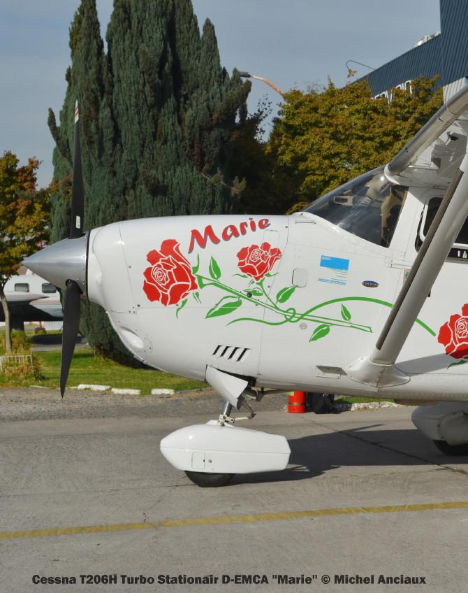 DSC_0040 Cessna T206H Turbo Stationair D-EMCA