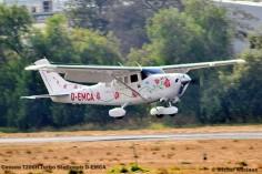 DSC_0128 Cessna T206H Turbo Stationair D-EMCA