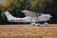 DSC_0138 Cessna T206H Turbo Stationair D-EMCA