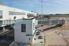 DSC_2715 Brussels Airport © Hubert Creutzer