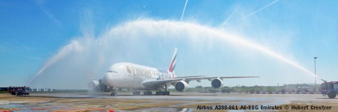 DSC_2796 Airbus A380-861 A6-EUG Emirates © Hubert Creutzer