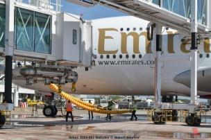 DSC_2819 Airbus A380-861 Emirates © Hubert Creutzer