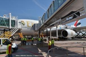DSC_2841 Airbus A380-861 Emirates © Hubert Creutzer