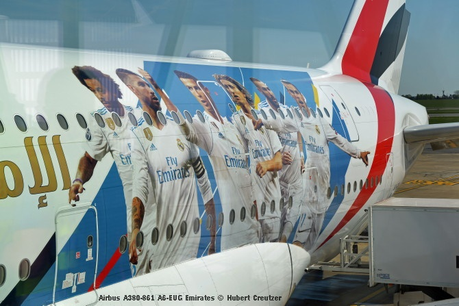 DSC_2872 Airbus A380-861 A6-EUG Emirates © Hubert Creutzer