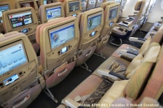 DSC_2885 Airbus A380-861 Emirates © Hubert Creutzer