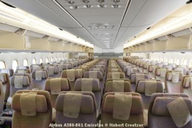 DSC_2888 Airbus A380-861 Emirates © Hubert Creutzer