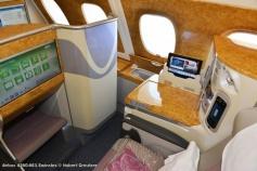 DSC_2909 Airbus A380-861 Emirates © Hubert Creutzer
