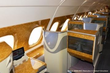 DSC_2915 Airbus A380-861 Emirates © Hubert Creutzer