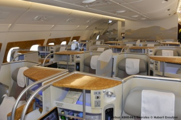 DSC_2916 Airbus A380-861 Emirates © Hubert Creutzer
