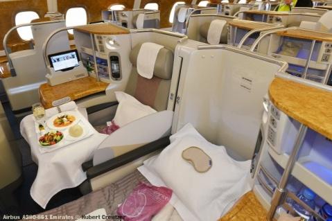 DSC_2917 Airbus A380-861 Emirates © Hubert Creutzer