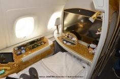 DSC_2923 Airbus A380-861 Emirates © Hubert Creutzer
