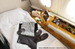 DSC_2924 Airbus A380-861 Emirates © Hubert Creutzer