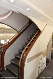 DSC_2934 Airbus A380-861 Emirates © Hubert Creutzer