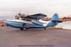 024 Grumman G-21A Goose N7811 State of Alaska © Michel Anciaux