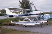 038 Cessna TU206G N9853Z © Michel Anciaux
