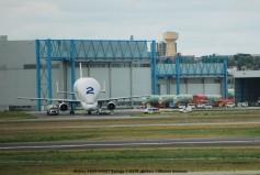 073 Airbus A300-600ST F-GSTB Airbus ©Michel Anciaux