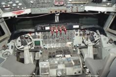 095 Lockheed L-188C Electra C-GNWC Northwest Territorial Cargo © Michel Anciaux