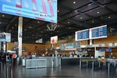 DSC_3203 Brussels South Charleroi Airport © Hubert Creutzer