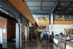 DSC_3205 Brussels South Charleroi Airport © Hubert Creutzer