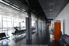 DSC_3207 Brussels South Charleroi Airport © Hubert Creutzer