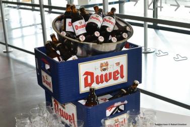 DSC_3219 Belgian beer © Hubert Creutzer