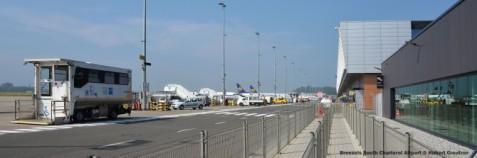 DSC_3242 Brussels South Charleroi Airport © Hubert Creutzer
