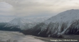 img283 Turnagin Arm © Michel Anciaux
