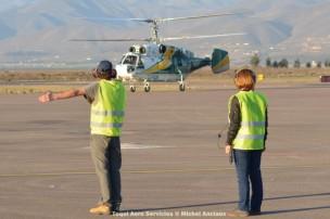 DSC_0083 Toqui Aero Servicios @ Michel Anciaux