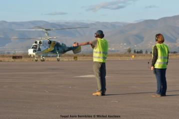 DSC_0084 Toqui Aero Servicios @ Michel Anciaux