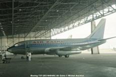 img217 Boeing 737-293 N464AC Air Zaire © Michel Anciaux