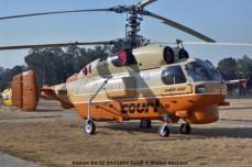 img611 Kamov KA-32 RA31604 Court © Michel Anciaux