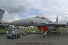 DSC04115 LOCKHEED MARTIN F-16CJ AF 90-0828 USAF © Luc Barry